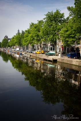20140603-Amsterdam 148